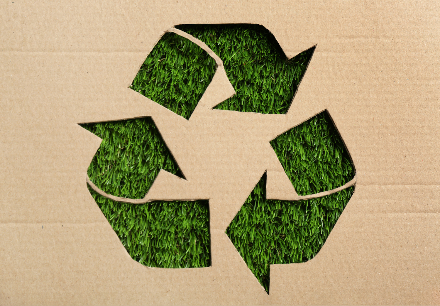 Pratt Recycling | Recycle Corrugated Boxes | Packaging